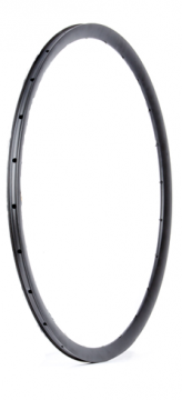 Syntace W21 R Rim Disc, 700c. Bicycle components distributed by Cycle Monkey.