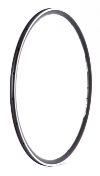 Syntace W21 R Rim, 700c. Bicycle components distributed by Cycle Monkey.