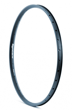 "Syntace W35 Rim 559, 26"". Bicycle components distributed by Cycle Monkey."